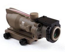 Load image into Gallery viewer, RMR Mount for Trijicon ACOG