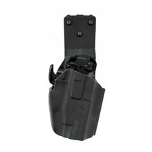 Load image into Gallery viewer, Universal Offset Belt Drop Adapter for Competition/Tactical Holsters
