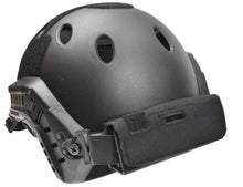 Load image into Gallery viewer, Armorwerx NVG Helmet Counterweight Kit
