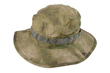 Load image into Gallery viewer, The Mercenary Company Tactical Boonie Hat