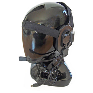 Armorwerx Military Communications Headset