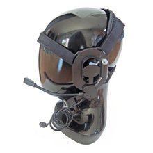 Load image into Gallery viewer, Armorwerx Open Ear Military Communications Headset