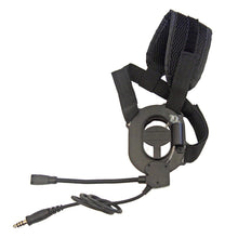 Load image into Gallery viewer, Armorwerx Military Communications Headset