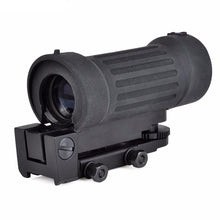 Load image into Gallery viewer, C79 4x30 Compact Rifle Scope