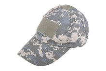 Load image into Gallery viewer, The Mercenary Company Tactical Operator Cap