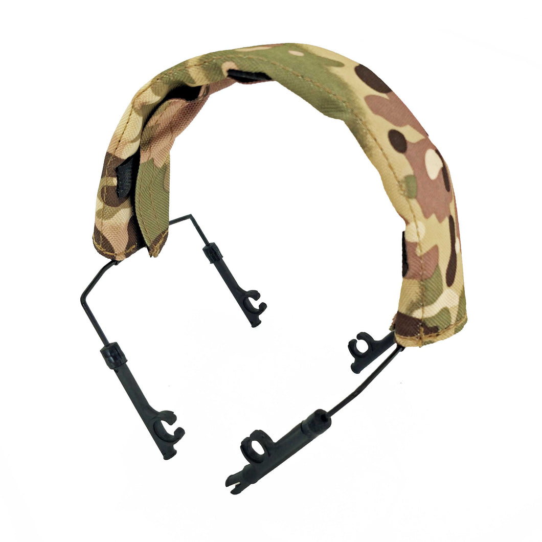 Replacement Headband for Peltor Comtac Ear Muffs