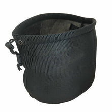 Load image into Gallery viewer, Padded Mesh Case for Tactical Helmets