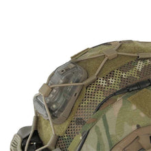 Load image into Gallery viewer, Gen 4 Hybrid Mesh Cover for Bump & Ballistic Helmets