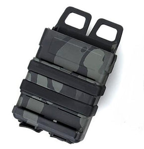 223 Polymer MOLLE Magazine Pouch