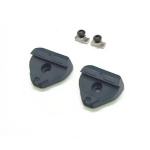 MTEK / HHV / MLOK Adapters for Peltor ARC Rail Headset Mounts