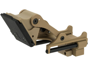 Rhino NVG Mount for PVS-7 / PVS-14