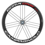Campagnolo wheels options