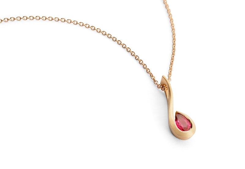 18ct-rose-gold-ruby-twist-pendant