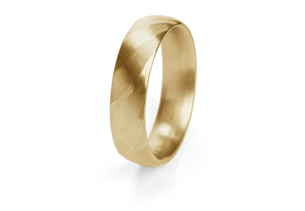 Aeolian wedding bands-McCaul