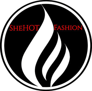 SheHot Fashion