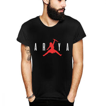 "Load image into Gallery viewer, T-Shirt ""ARYA"""