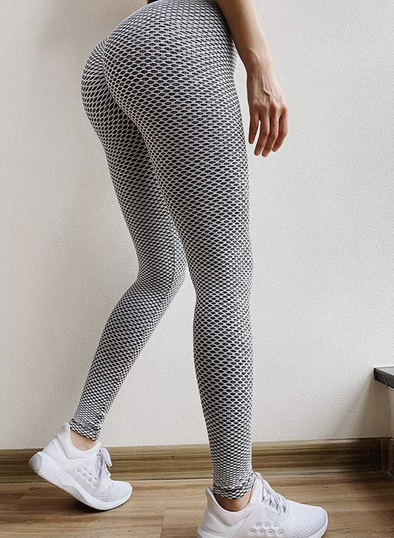 3 pack Butt Lift Leggings
