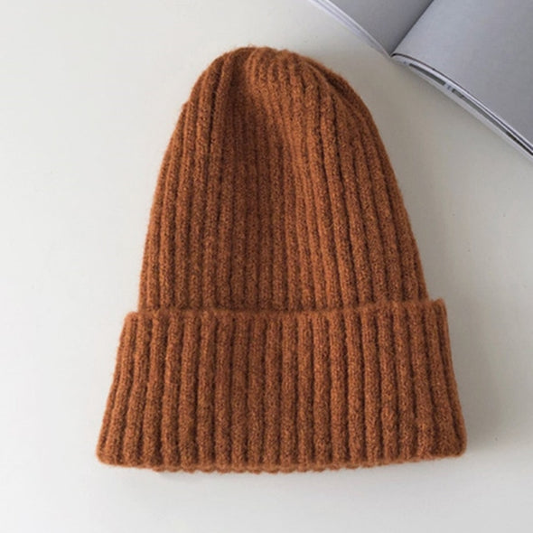 Fall Exclusive Beanie