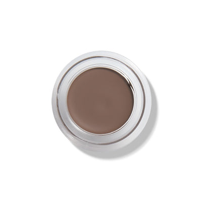 100% Pure Long Last Brows Kulmavärigeeli Soft Brown