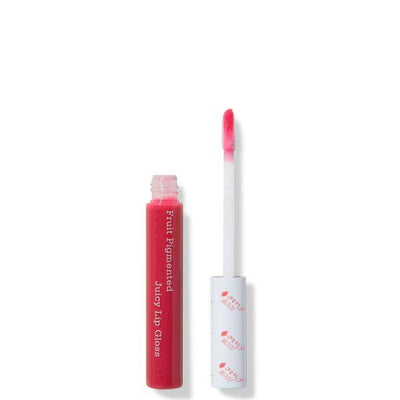 100% Pure Fruit Pigmented Lip Gloss 7ml