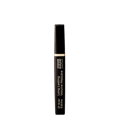Annemarie Börlind Volume Mascara Black 10ml