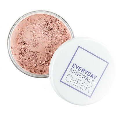 Everyday Minerals Girl's Best Friend -poskipuna