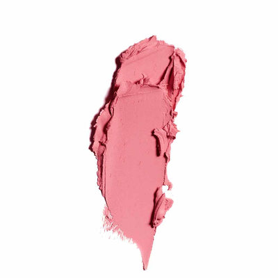 Nui Cosmetics Cream Blush for Cheek, Eyes & Lips