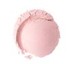 Everyday Minerals Pink For Flower -poskipuna