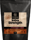 Prana On Intra Strenght  - Pomegranate 450g