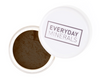 Everyday Minerals Brown Sugar -silmänrajausväri