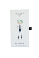 The Hope Doll