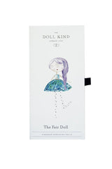 The Fair Doll
