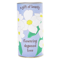 Flowering Dogwood | Seed Grow Kit