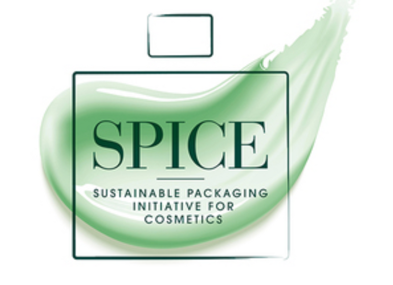 SPICE - an online ecodesign tool is now publicly available