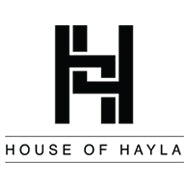 House of Hayla