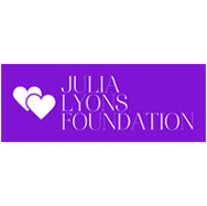 Julia Lyons Foundation