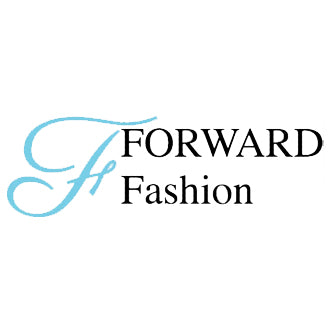 Forward Fashion