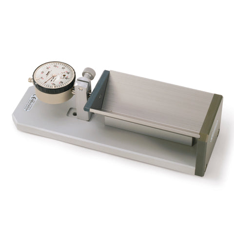Expansion Measuring Instrument - Analog