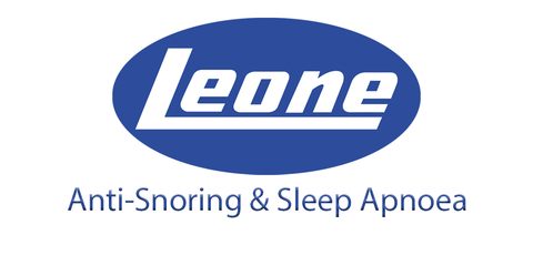 Anti-snoring and Sleep Apnoea - Florence, Italy 2nd – 3rd May 2019
