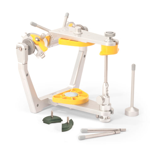 SAM® 3 Articulator Basic