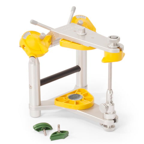 SAM® 2P Articulator