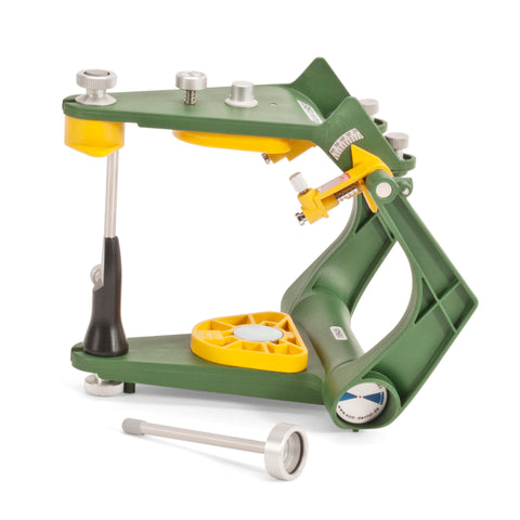 SAM® SE Articulator