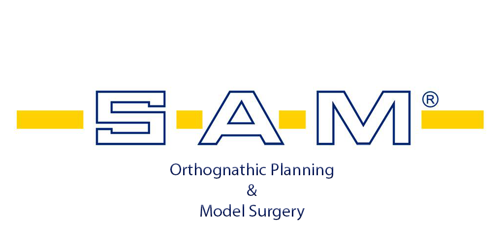 Orthognatic Planning Model Surgery