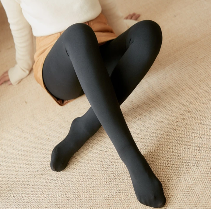 Women's Winter Pantyhose