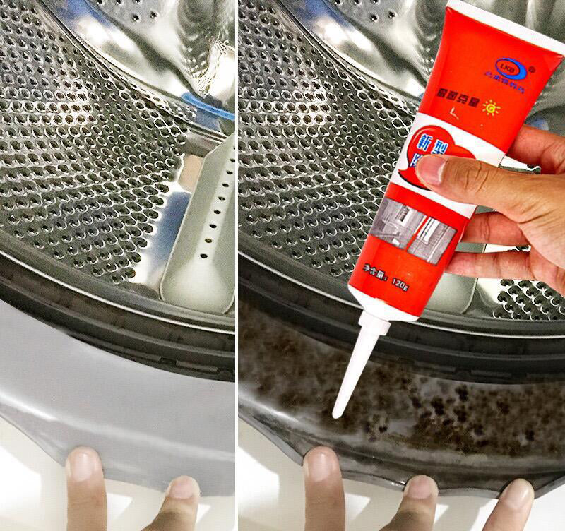(BUY 1 GET 1 FREE) Mold Removal Gel Cream