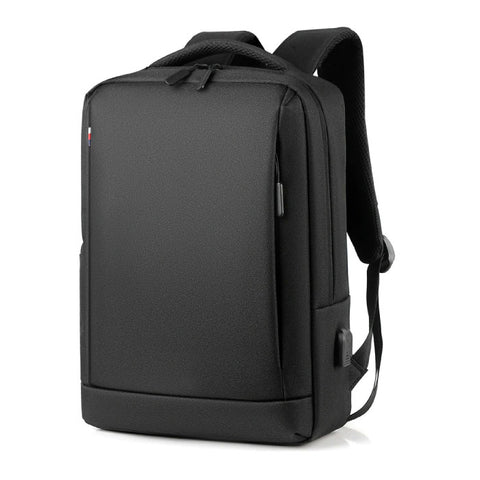 SmartBag™Anti Theft - Esmartek
