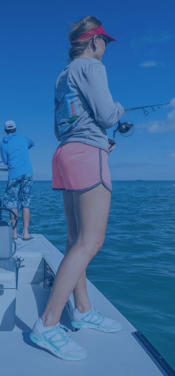Shop the Sports Fishing Category