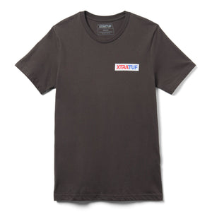Men's Tread Tee