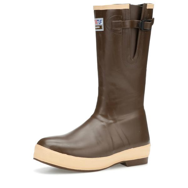 877f29efe4b Men's 15 in Insulated Wide Calf Legacy Boot