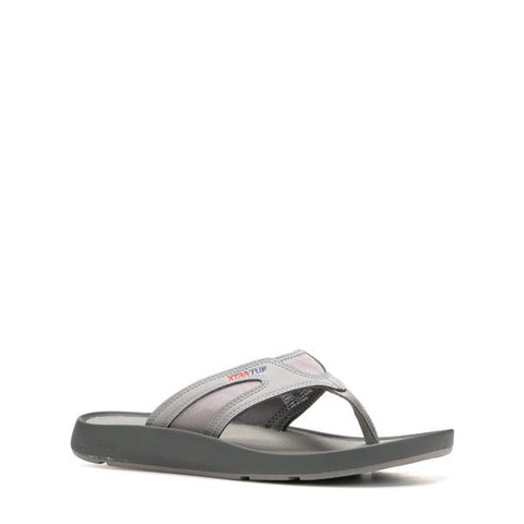 6ceb34cafe6d Men s Men s North Shore Flip-Flop
